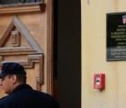 'Ćirilicu treba postaviti na zgradu Vlade jer u njoj sjedi više od 30 posto Srba, a Pusićka je ljuta što nije jugoslavenska ministrica'