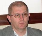 Dr. Stjepan Razum: Nema dokaza za masovne ustaške zločine u Jasenovcu, ali ima za partizanske!