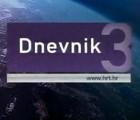 Predsjednik HČSP-a Vukovar večeras u Dnevniku 3