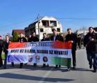 HČSP 21. studenoga organizira put i komemoraciju u Laslovu. PRIJAVITE SE!