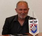 Josip Bepo Lozo izabran za predsjednika HČSP-a Makarske