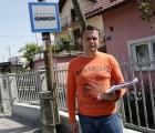 HČSP Novi Zagreb – zapad organizirao uspješnu peticiju