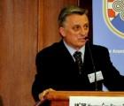 """Podrug na sudu pobijedio """"satiričara"""" Antu Tomića"""