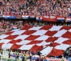 HČSP traži oštre kazne za izgrednike na utakmici Hrvatska – Češka