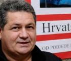 Profesor Krešimir Mihajlović povjerenik HČSP-a za Stenjevec