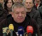 Branko Škrtić povjerenik HČSP-a za Karlovačku županiju