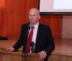 Dr. Dražen Đurović na listi POMAK-a za V. izbornu jedinicu