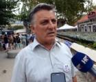 Luka Podrug u Dubrovniku najavio ulazak u Sabor