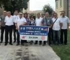 Pomak u Solinu dao podršku biskupu Vladi Košiću: Nitko ne smije zabranjivati vjeronauk