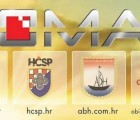 Kandidati koalicije Pomak po izbornim jedinicama