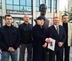 HČSP obilježila Dan neovisnosti