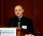 PREDSJEDNIK HČSP-a VLADAJUĆIMA: ZAR NEMATE NITI MALO SRAMA I DOSTOJANSTVA