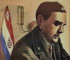 61. OBLJETNICA SMRTI Dr. ANTE PAVELIĆA 28.12.1959. – 28.12.2020