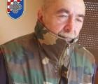 Željko Altman povjerenik HČSP-a za općinu Okučani