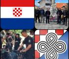 HČSP ZA HRVATSKU SLOBODNU OD KORUPCIJE, LAŽI, LICEMJERSTVA!!